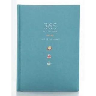 88+ Gambar Bagus Untuk Cover Buku Paling Hist