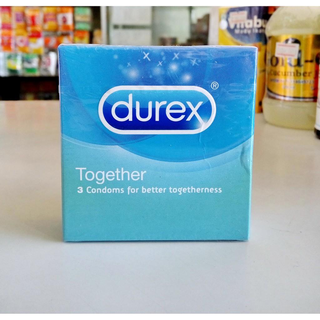 Kondom Gerigi Artika Shopee Indonesia Bergerigi