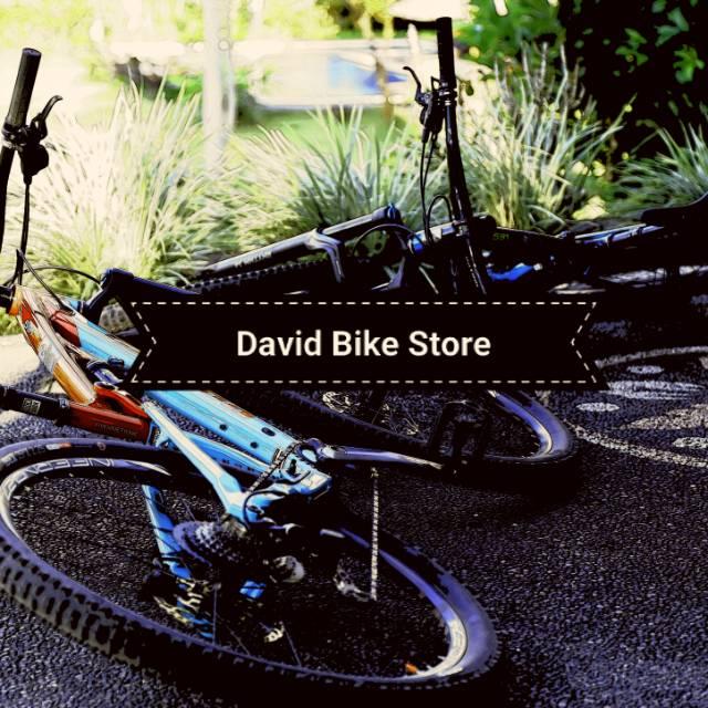 Toko Online DavidBikeStore99 Shopee Indonesia