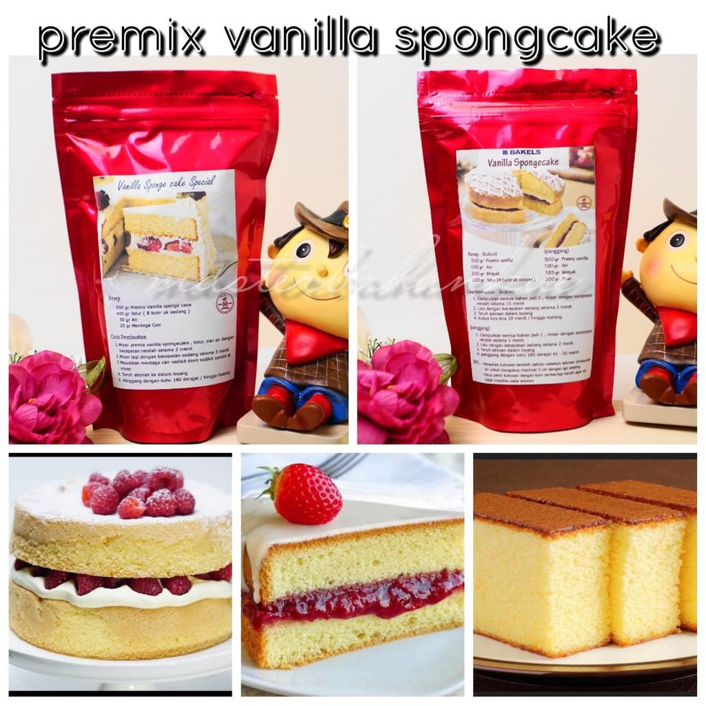 Larome Vanila Susu 500gr Shopee Indonesia Tropicana Slim Milk Low Fat Vanilla