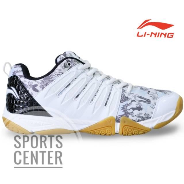Sepatu Running Lari Puma Carson Runner Camo Mesh EEA Black 189173-14  Original BNIB  1fc9b96079