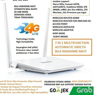 pqd-004 USB WiFi 150Mbps + ANTENA Wireless Adapter 150M $