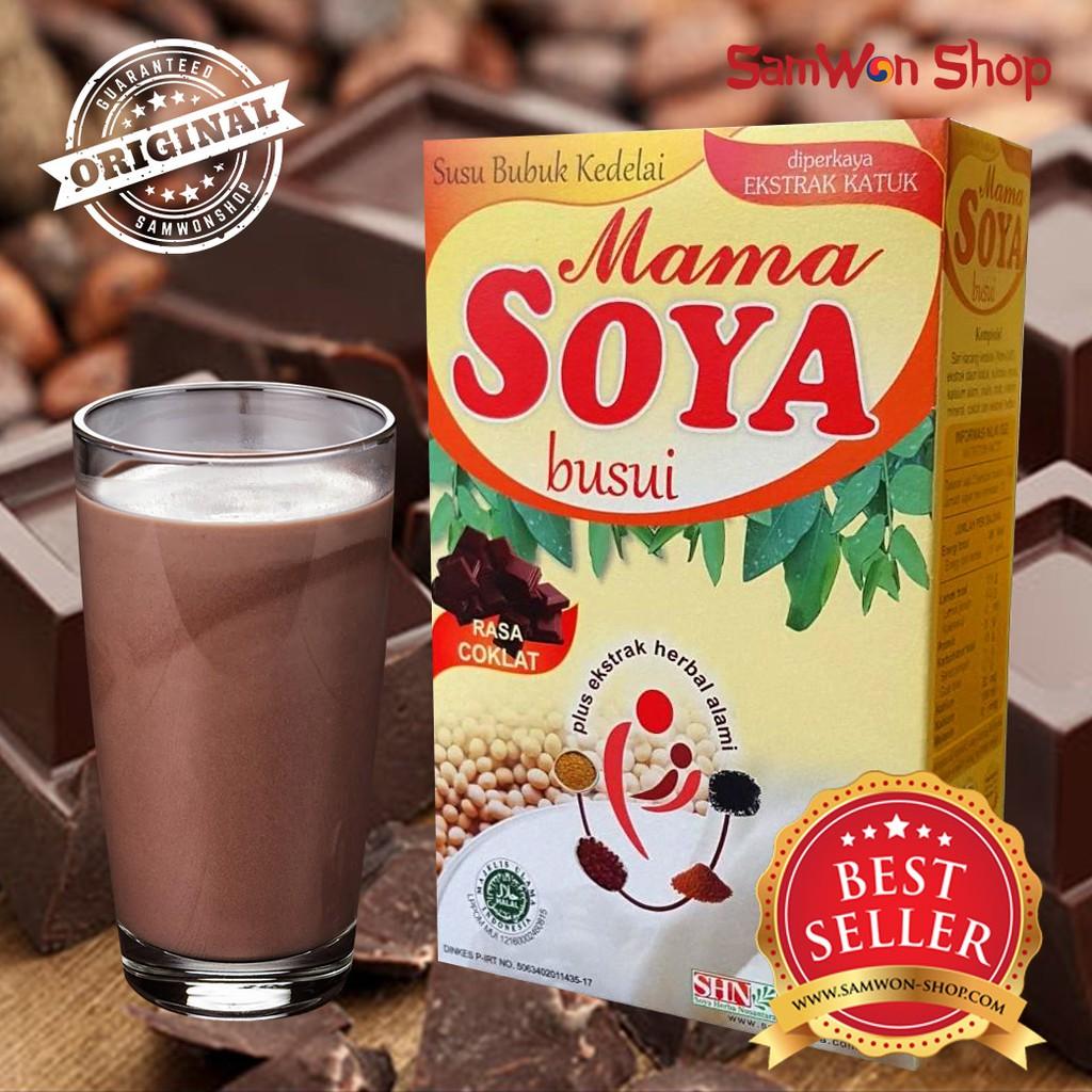 Ovaltine Swiss Coklat Malt 1 Kg Import Reg Bpom Ri Shopee Indonesia