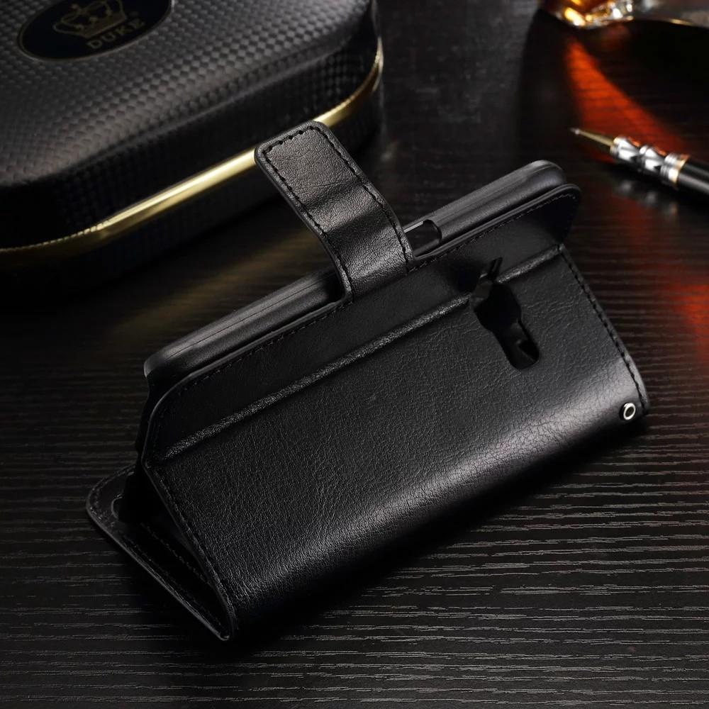 Up To 44 Discount Leather Case Ibestz Flip Cover Blaupunkt Sonido X1 Pu Wallet Book Dompet Samsung Galaxy J7
