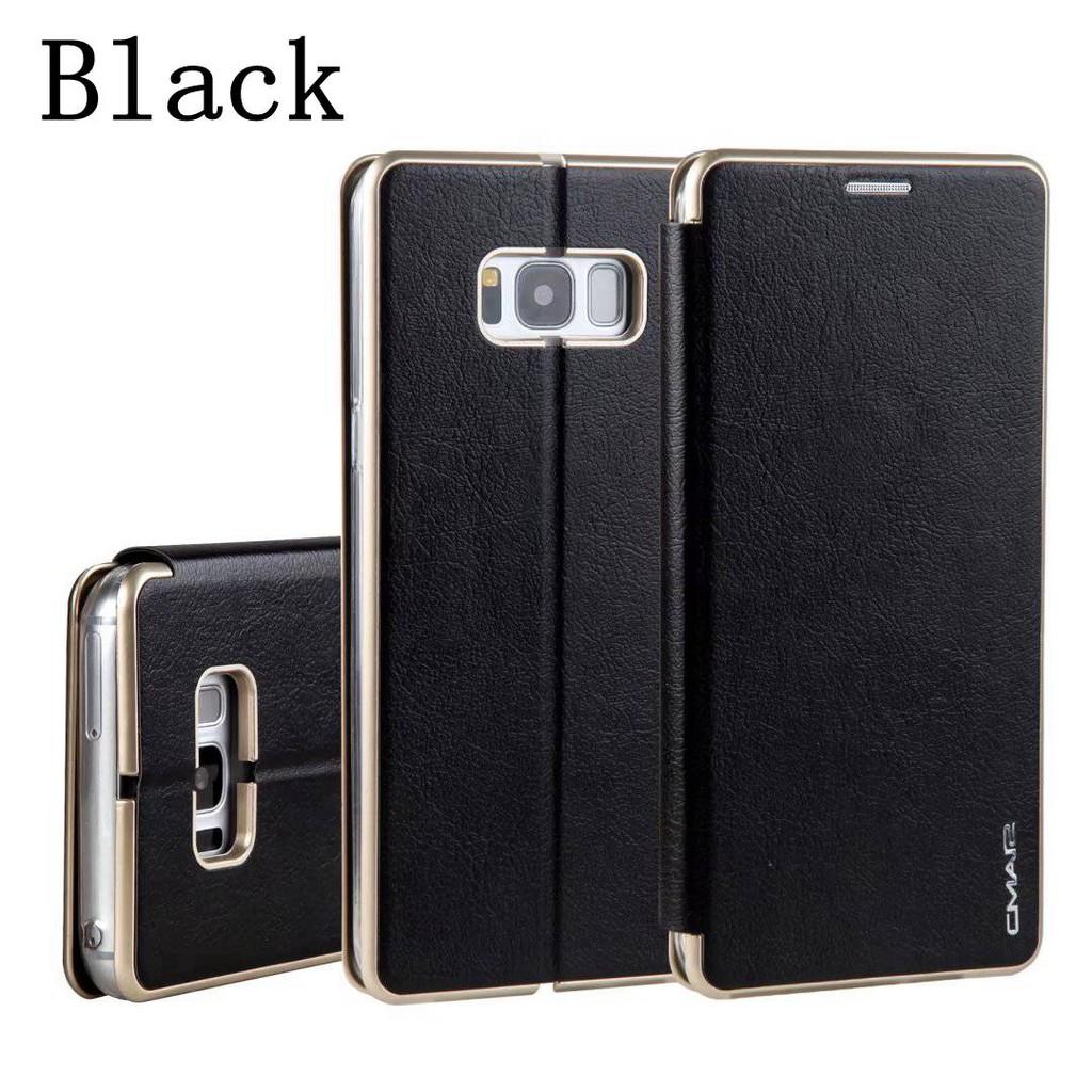 Info Harga Lolypoly Case Anti Noda 154 Iphone X Ten Bl Update 2018 Flipcase Leather 6 Cover Casing 6s I6 I6s Kulit Asli Daftar