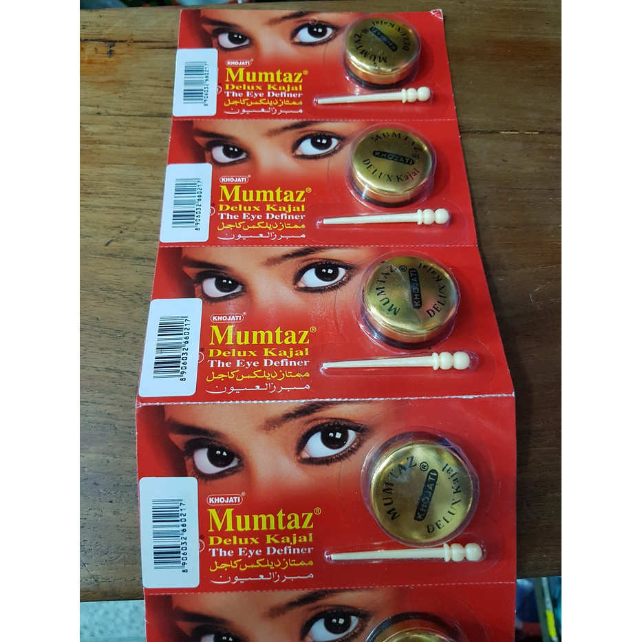Lt Pro Eye Shadow Palette Naturally Glam Original Asli Ltpro Viva Liner Pencil Pensil Alis 13gr Shopee Indonesia