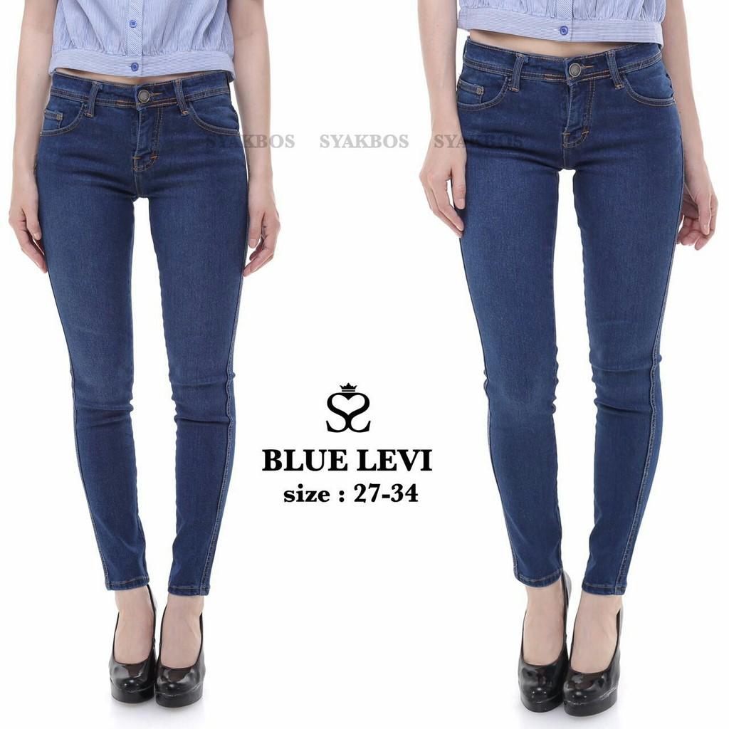Levis Mid Length Short Jeans Mariposa Road 29965 0002 Shopee 311 Shaping Skinny Indigo Spin 19626 0056 Biru 28 Indonesia