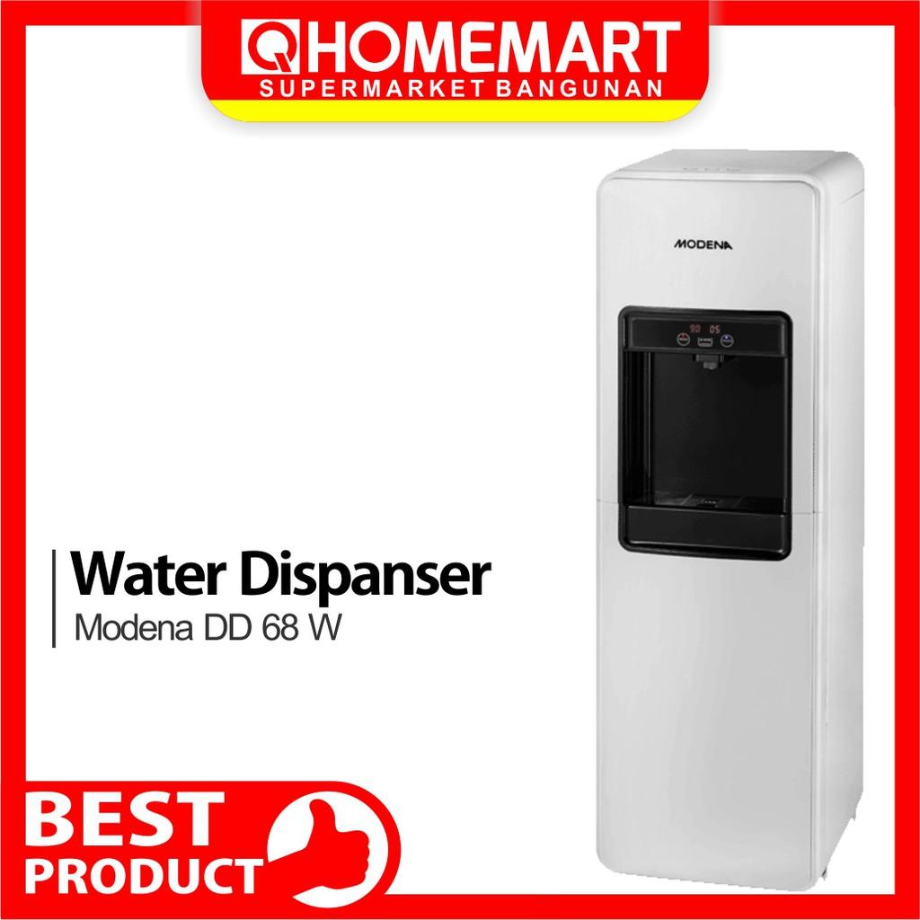 Shopee Indonesia Jual Beli Di Ponsel Dan Online Pemanas Air Listrik Modena Es 30 V Water Heater Liter