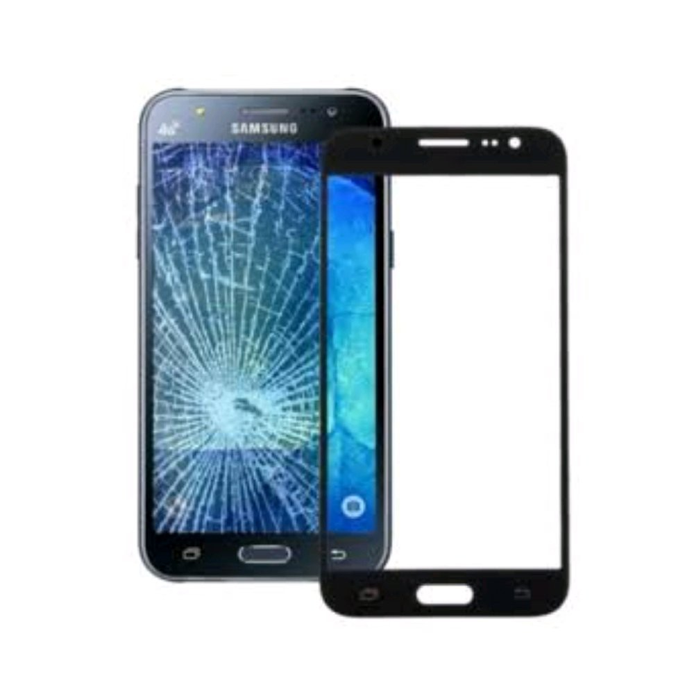 Tempered Glass Warna Samsung J1 Ace Shopee Indonesia