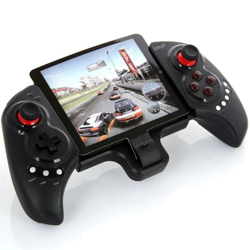 IPEGA PG-9023 Joystick Gamepad Android untuk Handphone PG 9023 ...