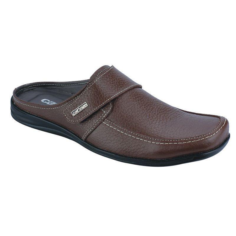 Sepatu casual anak sekolah TK SD keren murah Catenzo Junior CAT 071 | Shopee Indonesia