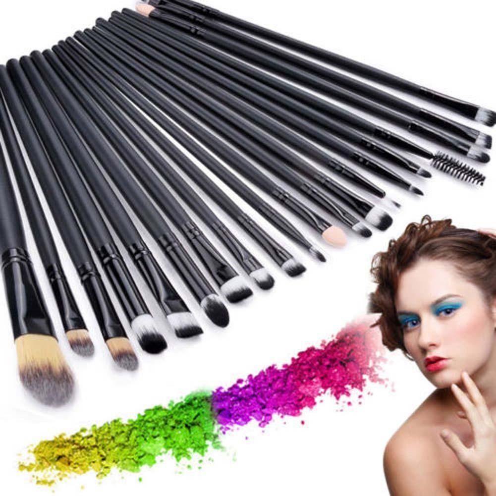 Rak Kosmetik Rotating Make Up Organizer Cosmetic Display Brush Kuas Desktop Storage Rotate Kotak Kutek Lipstick Stand Shopee Indonesia