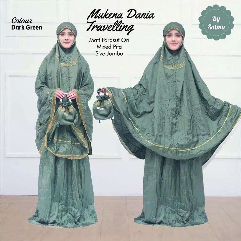 Toko Online Fashion Pria Jaman Now Shopee Indonesia Nabawi Mukena Parasit Pita Lukis Jumbo Kuning Muda