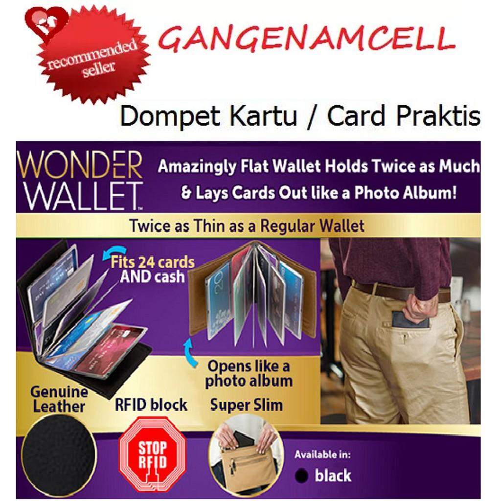Dapatkan Harga Dompet Kartu Handphone Aksesoris Diskon Aluminium Anti Air Card Holder Caddy Hhm132 Shopee Indonesia