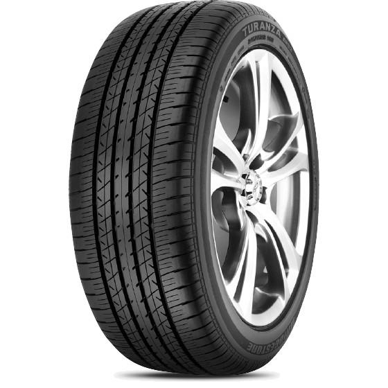 Bridgestone Turanza ER33 215/60 R16 Import  Toko Ban Surabaya