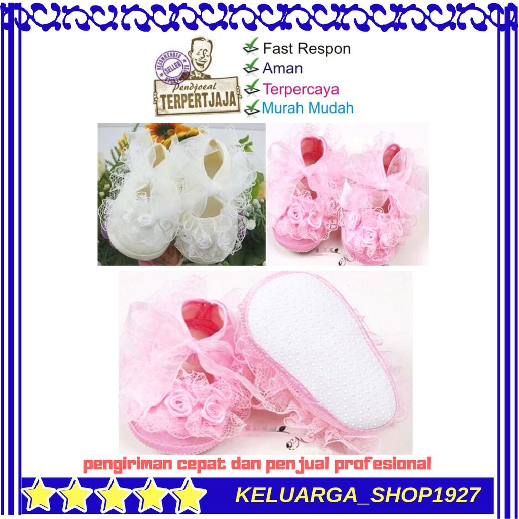 Sepatu Bayi Bulan Temukan Harga Dan Penawaran Online Laki Tamagoo David Series Baby Shoes Prewalker  3 6 Abu Muda Terbaik Fashion Anak November 2018 Shopee Indonesia