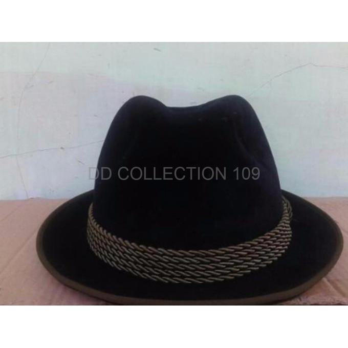 topi laken - Temukan Harga dan Penawaran Topi Online Terbaik - Aksesoris  Fashion Februari 2019  eb239998c3
