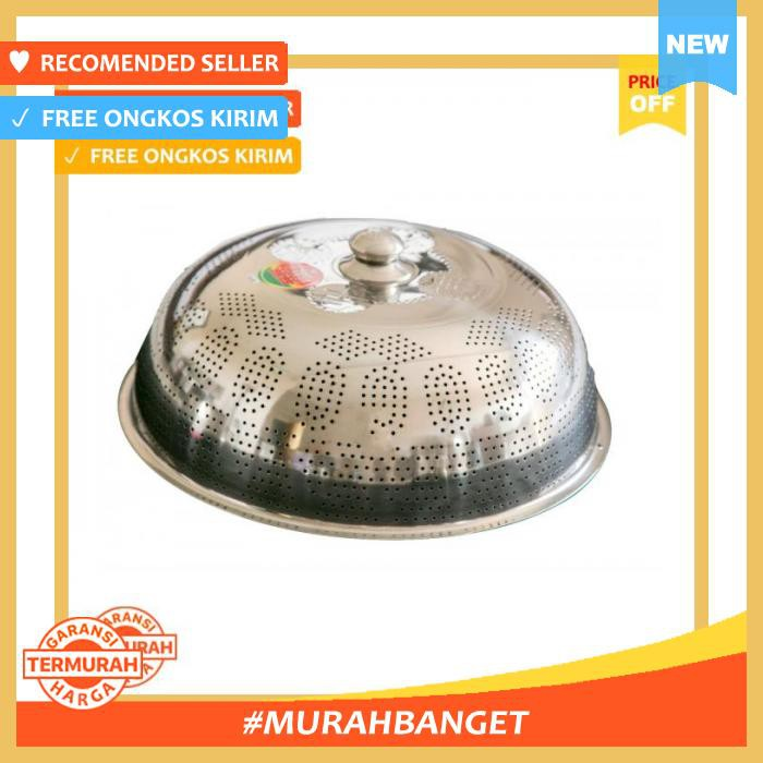 Mitra Loka Rantang 3 Susun Lunch Box Kotak Makan Stainless Steel Source · Rantang Lunch Box