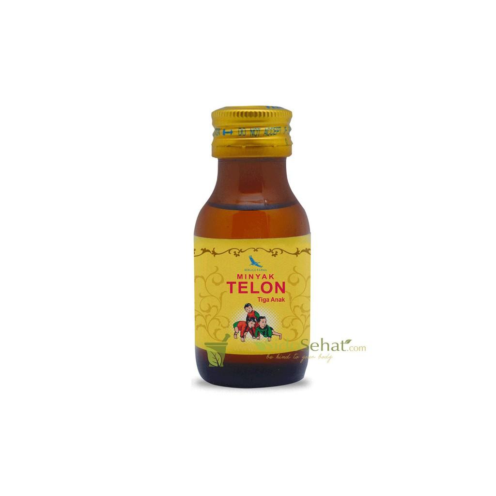 Minyak Urut Gpu Cap Lang Dengan Pala 60 Ml Shopee Indonesia Kayu Putih No 2 60ml Khusus Area Pulau Jawa