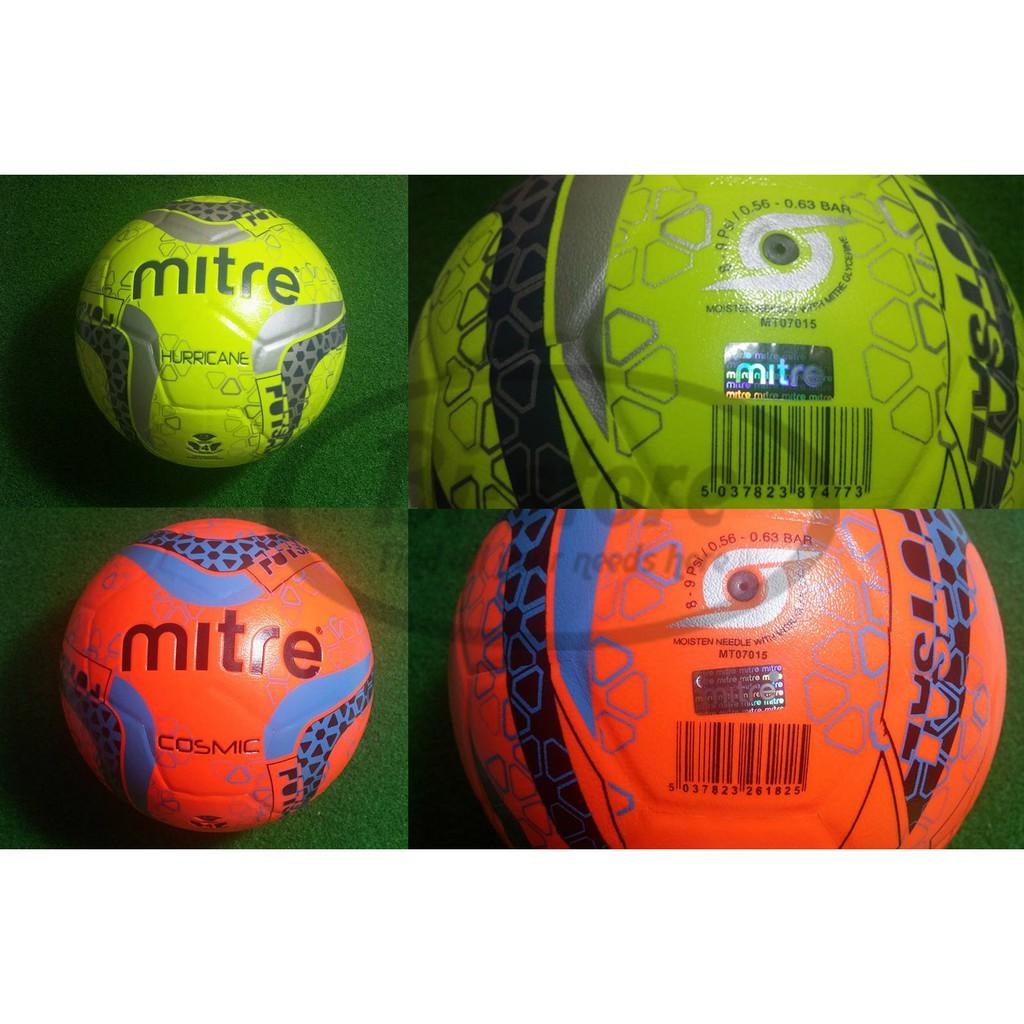 Original Molten F9G 1500 Bola Futsal. Source · Jual Beli Produk Baju Bola - Sepak