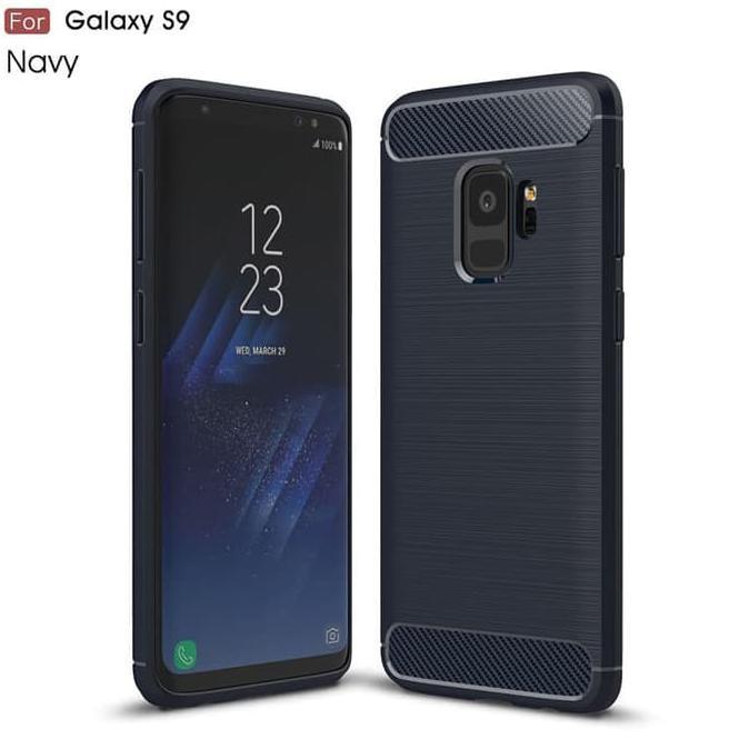 samsung+galaxy+handphone+&+aksesoris+soft+case - Temukan Harga dan Penawaran Online Terbaik - Desember 2018 | Shopee Indonesia