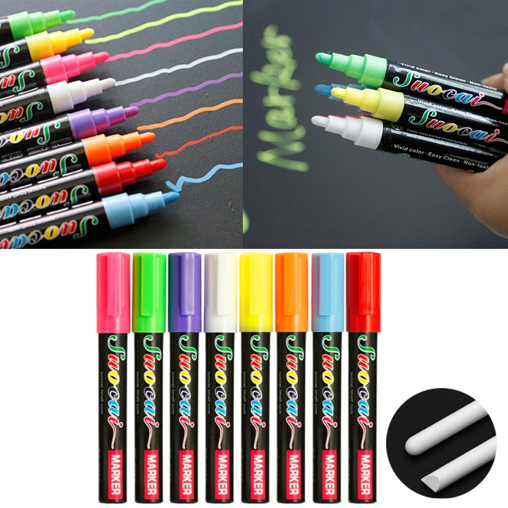Koki 40 HB Pensil dengan Penghapus Set Perlengkapan Sekolah Anak Pesta Taman Hadiah K18 | Shopee