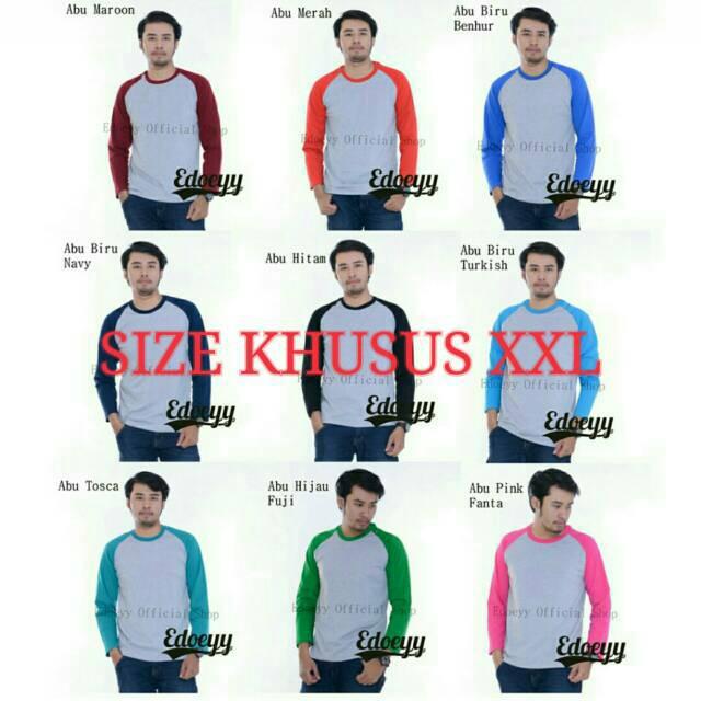 Pakaian Pria Kaos Baju Tshirt Superhero SUPERMAN BLOOD WHITE SPANDEX | Shopee Indonesia