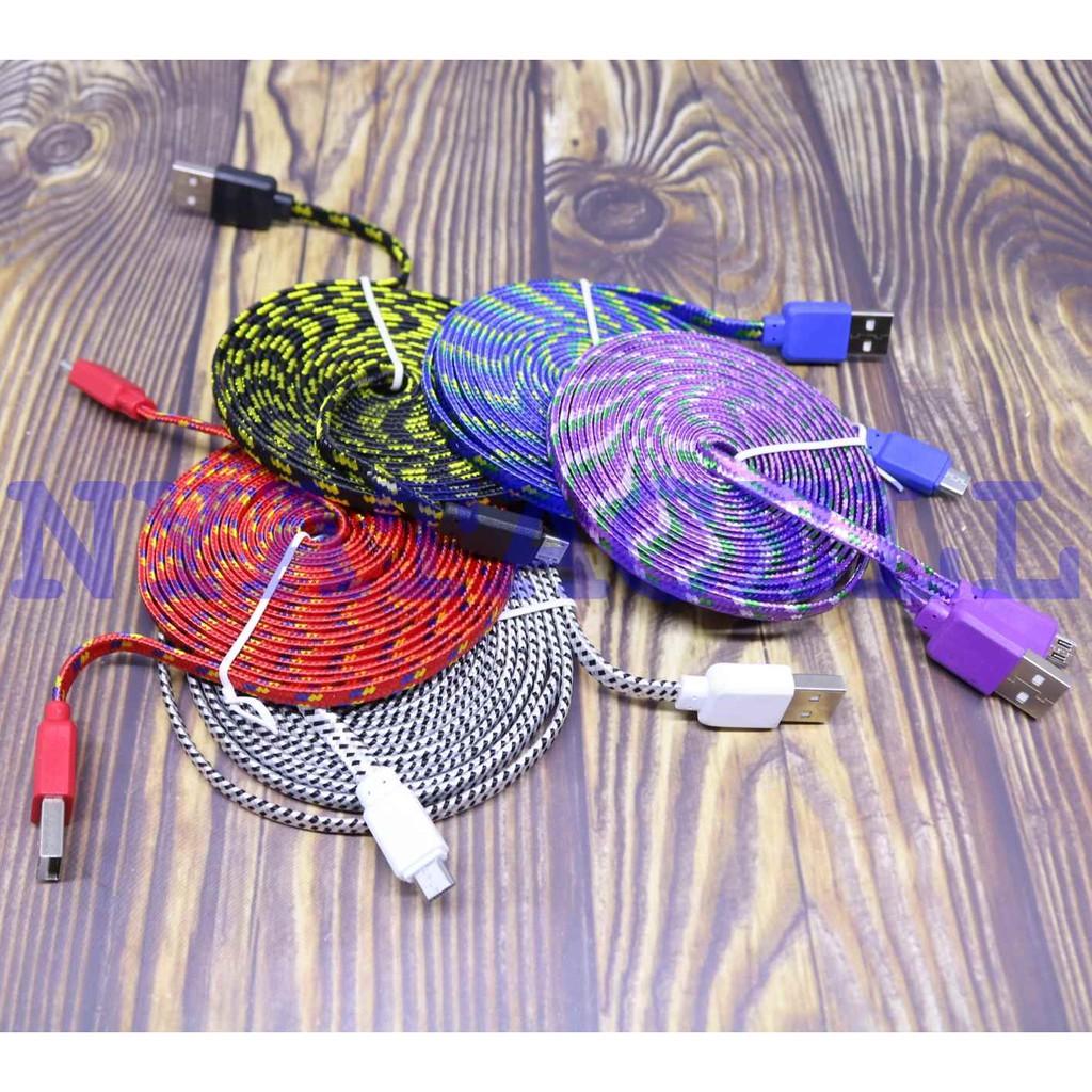 Paling Laris 130218aso Kabel Data Vivan Csm 100 Micro Usb Samsung Bb Cbm80 Toples Warna Cbm 80 Candy Original Xiaomi Asus Csm100 Branded Shopee Indonesia