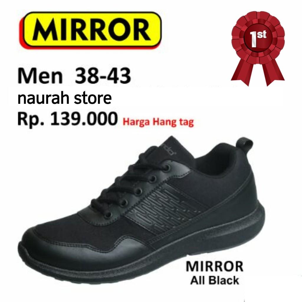Ardiles Money Vesto Original Sepatu Sandal Slop Pria Shopee Indonesia Men Slip On Coklat 43