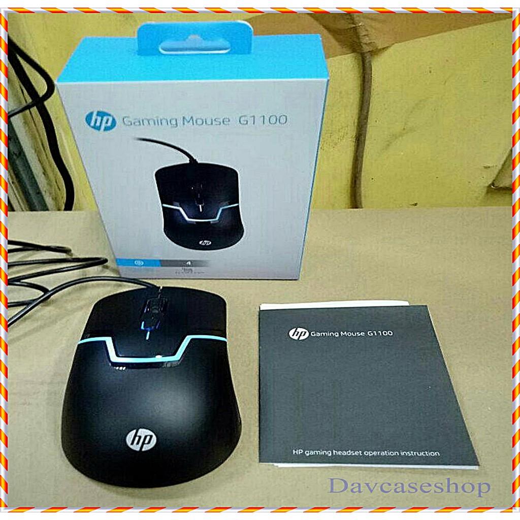 7f90f626901 kabel hp - Temukan Harga dan Penawaran Mouse & Keyboards Online Terbaik -  Komputer & Aksesoris Mei 2019   Shopee Indonesia