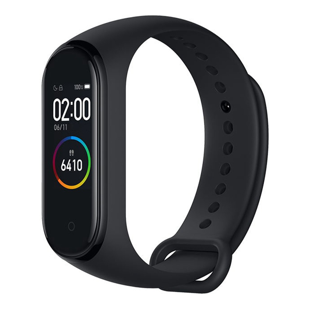 Xiaomi Mi Band 4 Smart Band - Amoled - Heart Rate - Activity ...