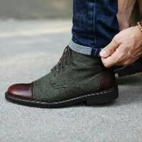 Eid_TERLARIS!!! Sepatu Adidas Pria QUESTAR FLOW Grade Original Made In Vietnam Sneaker