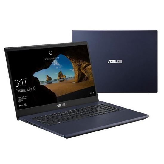 Asus F571GT BQ7802T Intel Core i7-9750H RAM 8 GB SSD 512 GB
