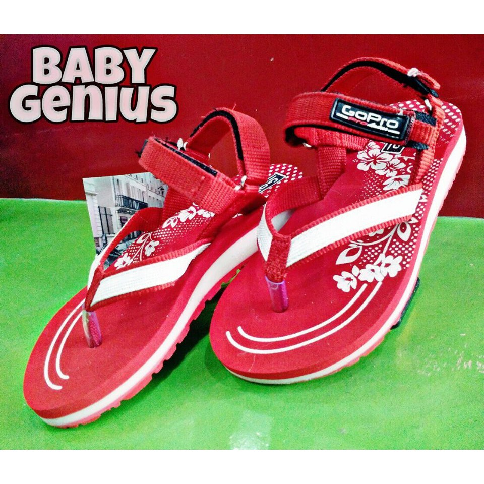 Sepatu Sendal Laki Bayi Tengah Oliv2 Daftar Harga Terkini Dan Lusty Bunny Baby Shoes Sandal Bunyi Webbing Style Hitam20 Dapatkan
