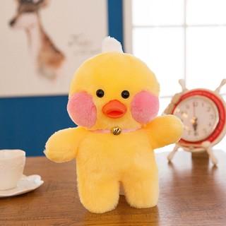 55+ Gambar Boneka Bebek Lucu
