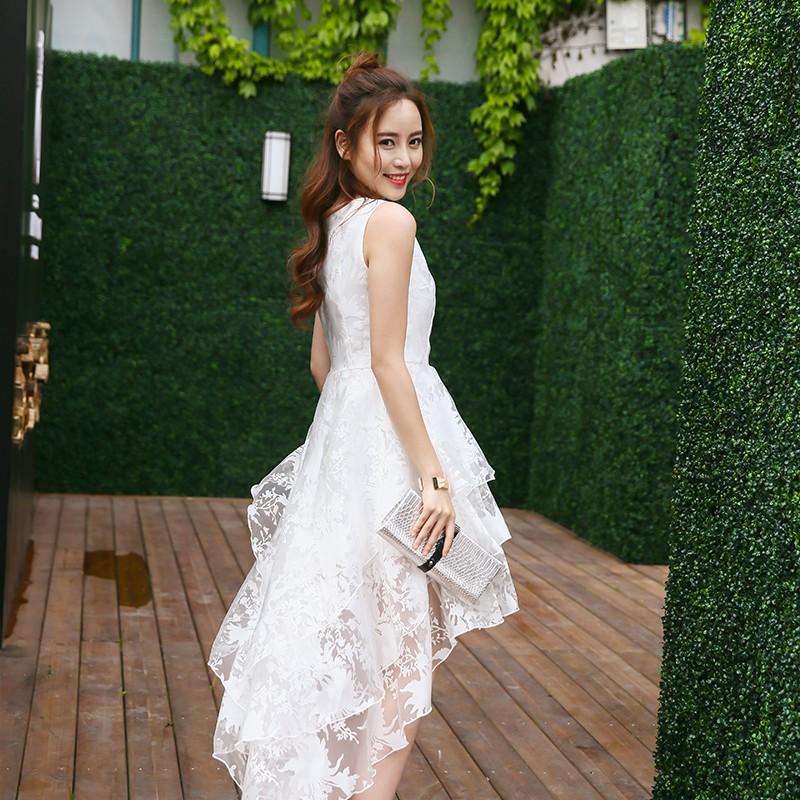Belanja Online Dress Pakaian Wanita Shopee Indonesia