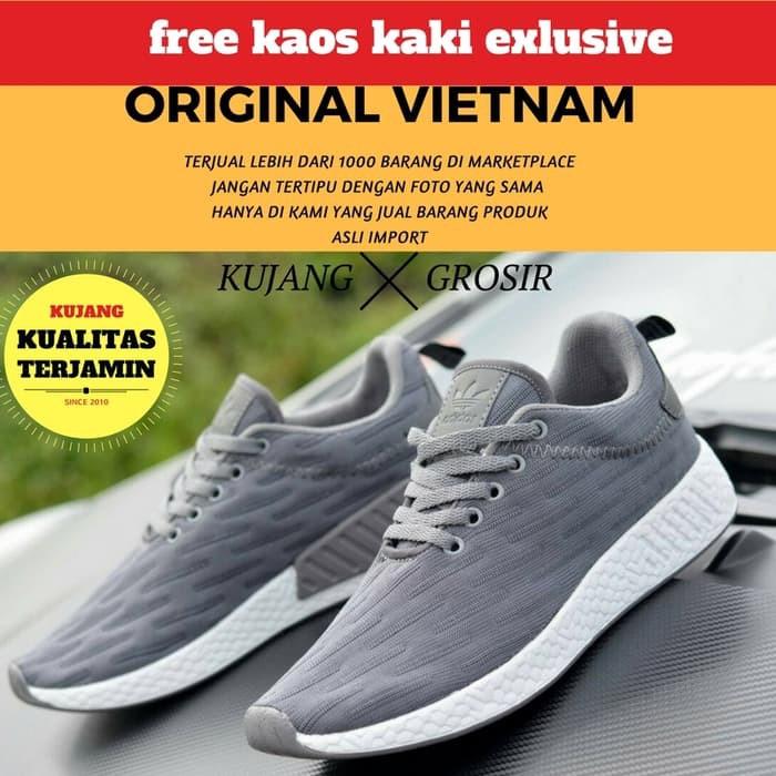 sneakers adidas - Temukan Harga dan Penawaran Sneakers Online Terbaik -  Sepatu Pria Februari 2019  402addda14