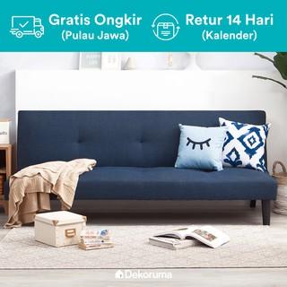 Beli Sofa Furniture Perlengkapan