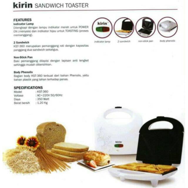 Dijual Wajan Roti John Roti Bakar Tepanyaki Burger Kebab Panggangan Roti Berkualitas   Shopee Indonesia