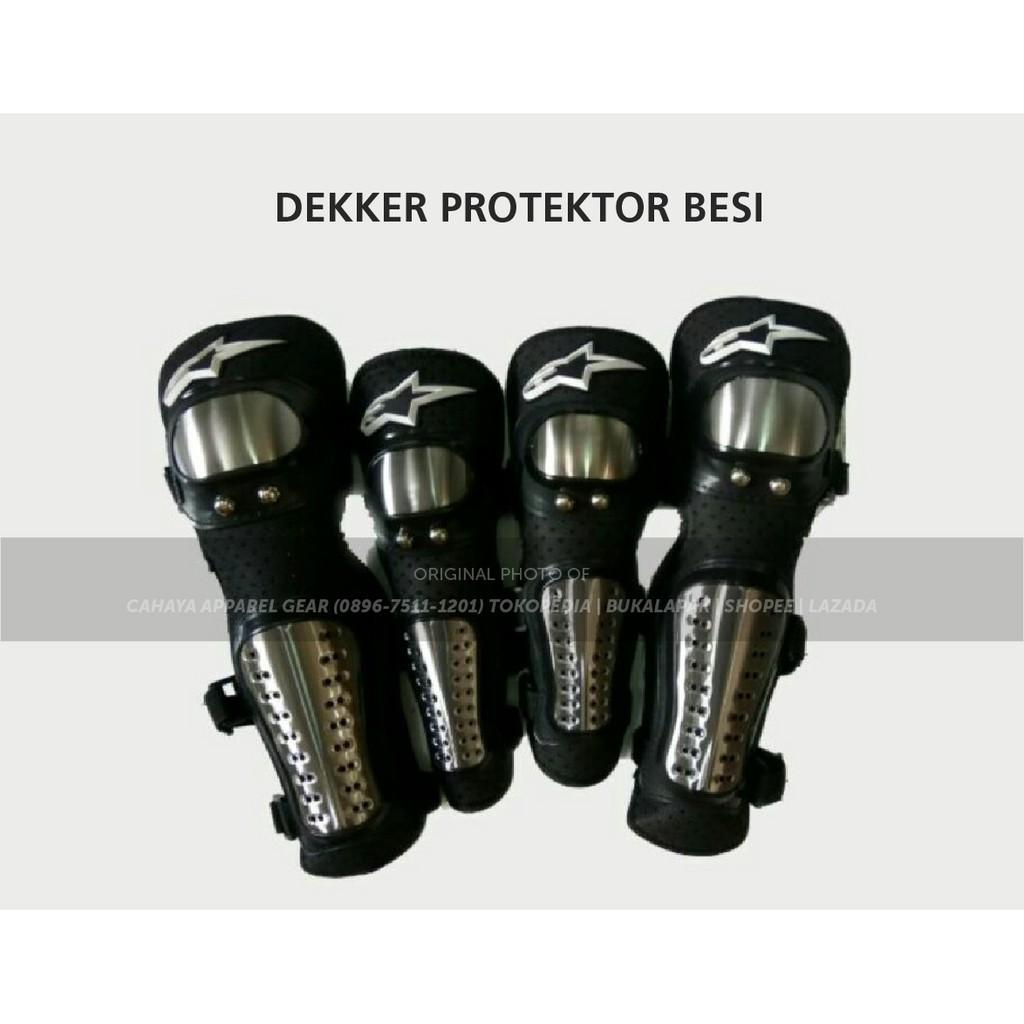 Promo Belanja bodyprotector Online a02f189370
