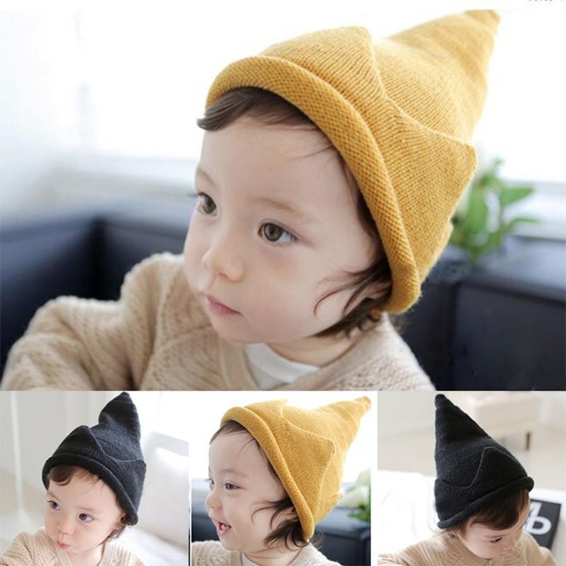 Dapatkan Harga Anak Aksesoris Anak Topi Aksesoris Fashion Topi Anak Diskon   959c180c96