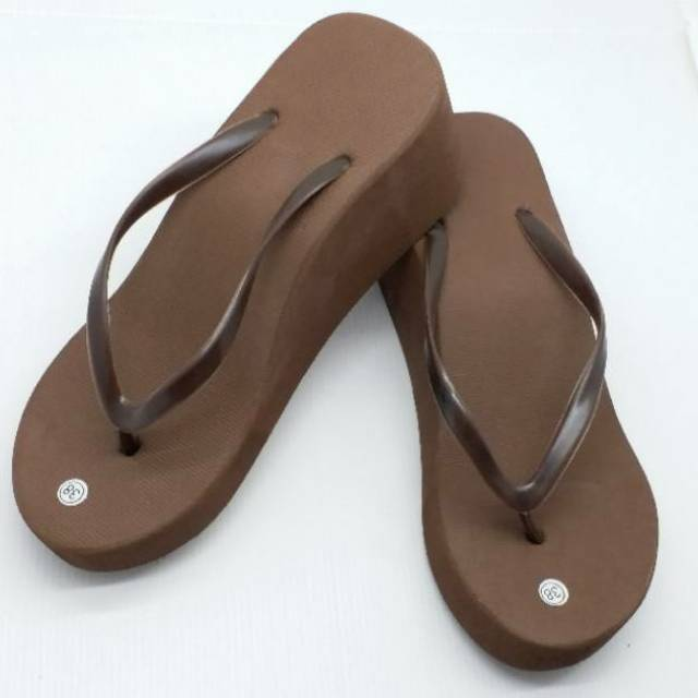 Belanja Online Wedges - Sepatu Wanita  1aa4bd1548