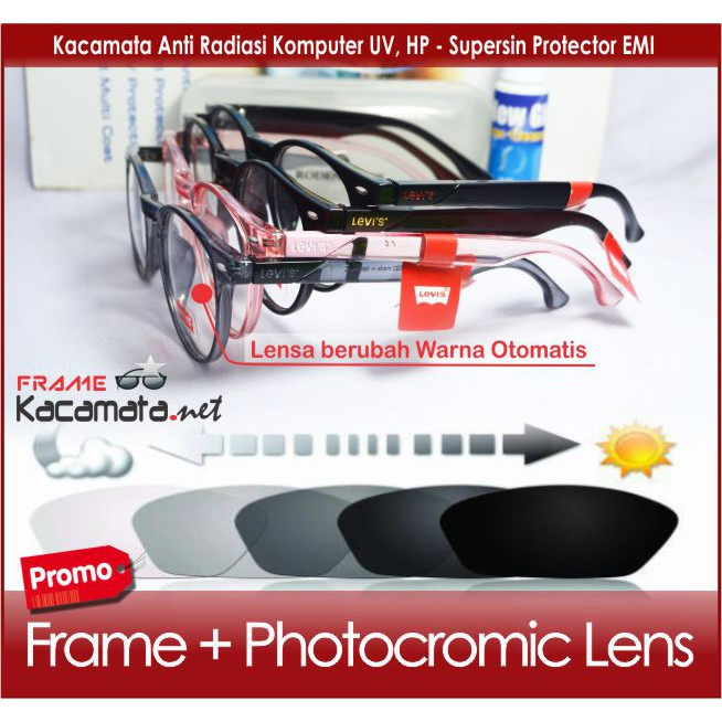 Promo Belanja kacamatamurahmeriah Online c072db4b5b