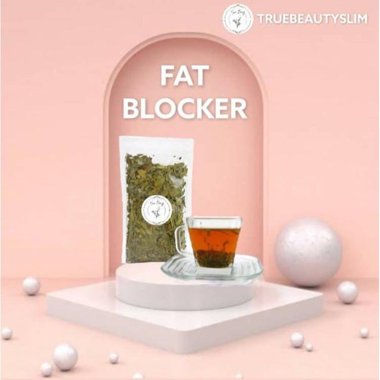 Slimming Tea Truebeautyslim