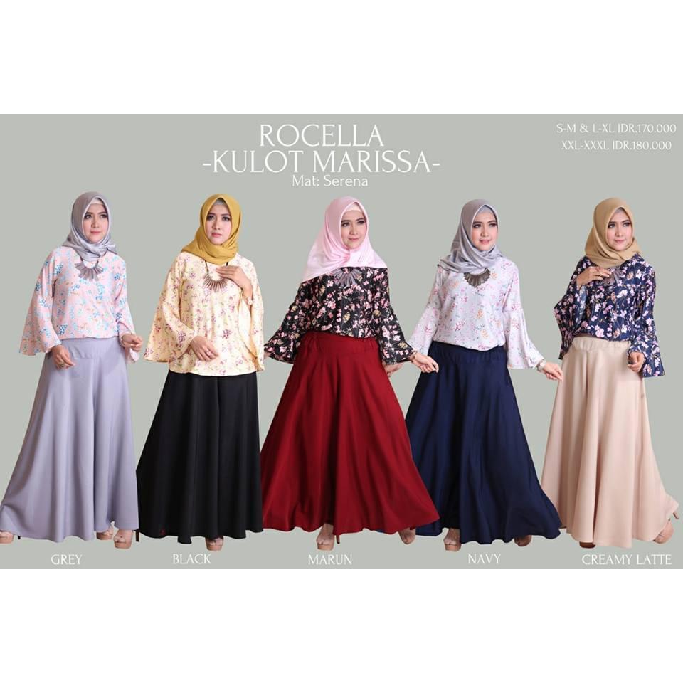 Delinks Plisket Long Pants Bcpj18100 Grey6 Daftar Harga Terbaru High Quality Clothing Rok Kulot Wanita Jumbo Sandy Source Celana