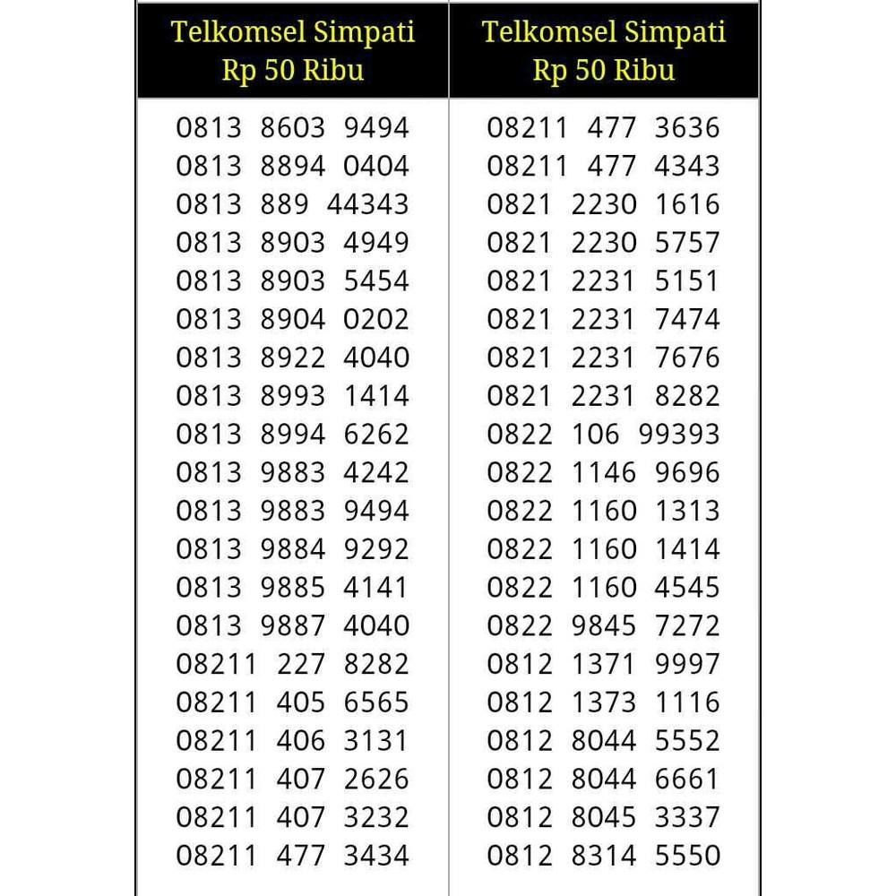 Nomor Cantik XL Seri Triple AA 118800 _ 0877 89 118800 murah,rapi,hoki