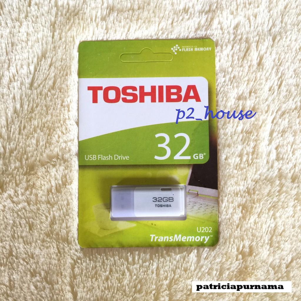 New Produk Flash Disk Toshiba - Flashdisk Toshiba Type Hayabusa 64Gb Barang Berkualitas | Shopee Indonesia