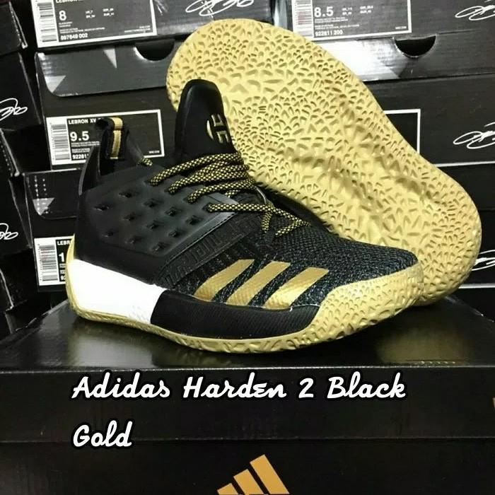 0e407fb56880 sepatu harden - Temukan Harga dan Penawaran Basket Online Terbaik -  Olahraga   Outdoor Januari 2019