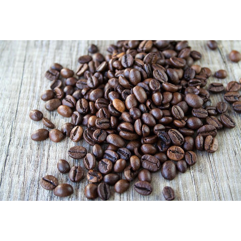 Gayo Coffee Roast Bean Natural Process Arabica 1 Kg Simpang Teritit Takengon Aceh Tengah Otten Kerinci Kayo Sungai Penuh 200g Biji Bubuk Kopi Promo Murah Terbaru Shopee Indonesia