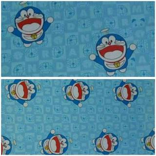Unduh 66 Wallpaper Kartun Doraemon HD Terbaik